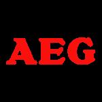 aeg-tr