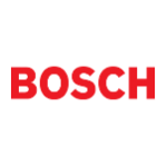 bosch-logtr