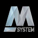 msystem