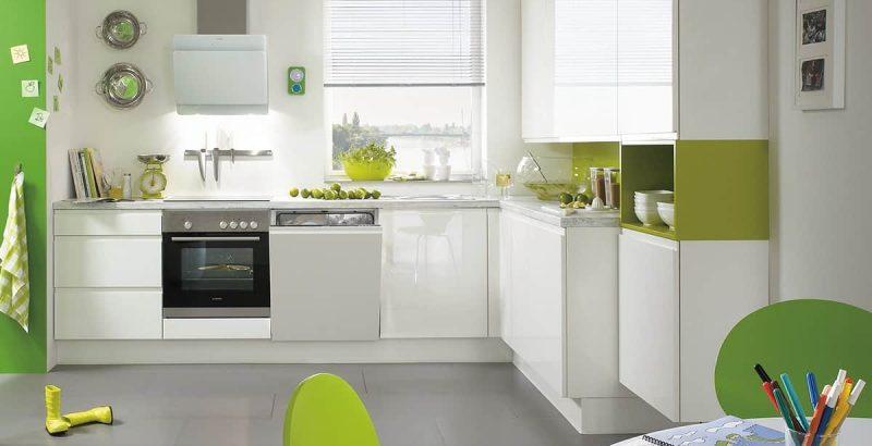 keukens capelle aan den ijssel
