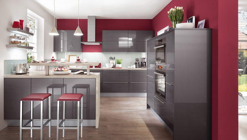 Industriele Keuken Rotterdam : Keukenwinkel rotterdam? kom langs in onze mooie keukenzaak!