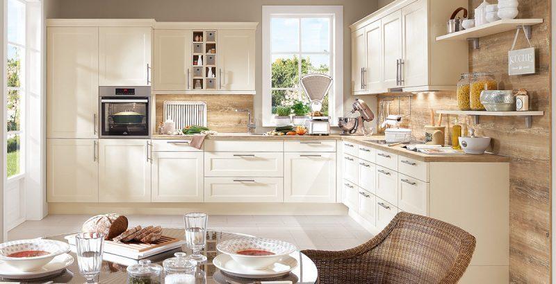 keukenwinkel dordrecht duitse topkwaliteit keukens voor